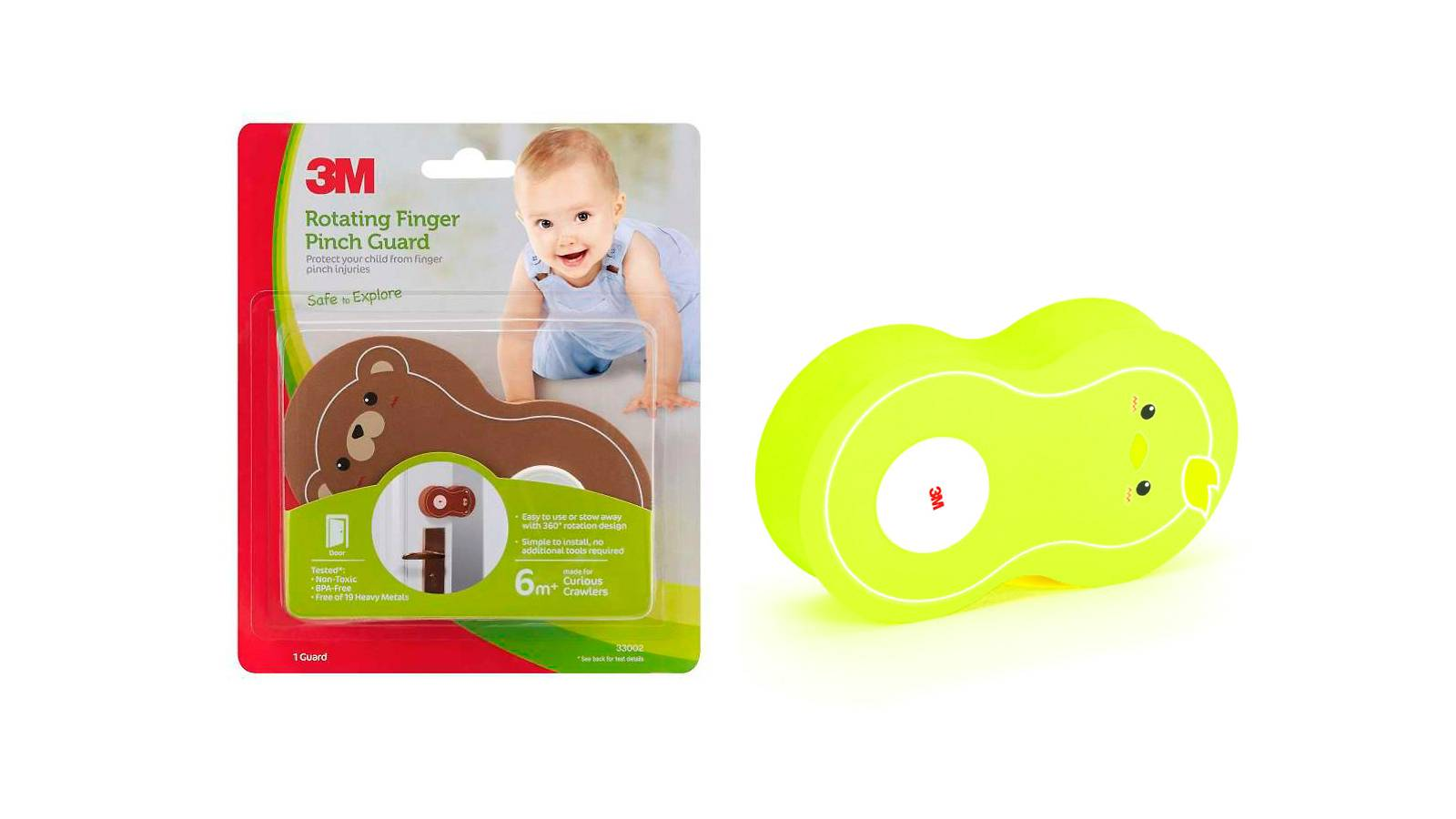 Babies-BUYER'S-GUIDE-Top-products-to-babyproof-your-home-3MPinchGuard