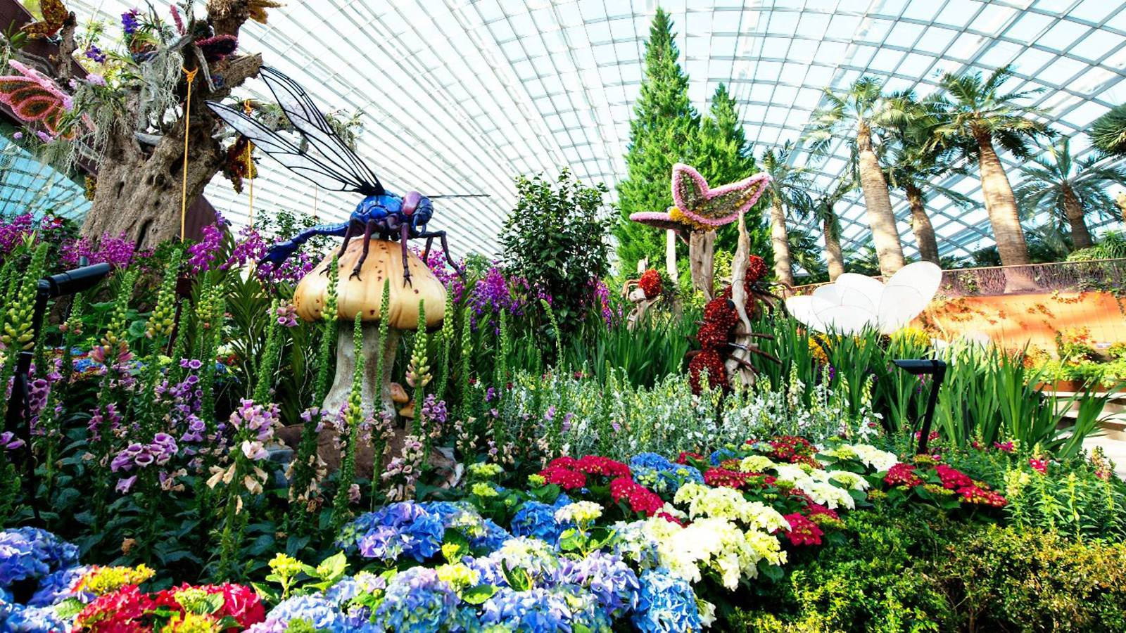 Tots--5-awesome-outdoor-experiences-your-tot-will-enjoy-gardensbythebay