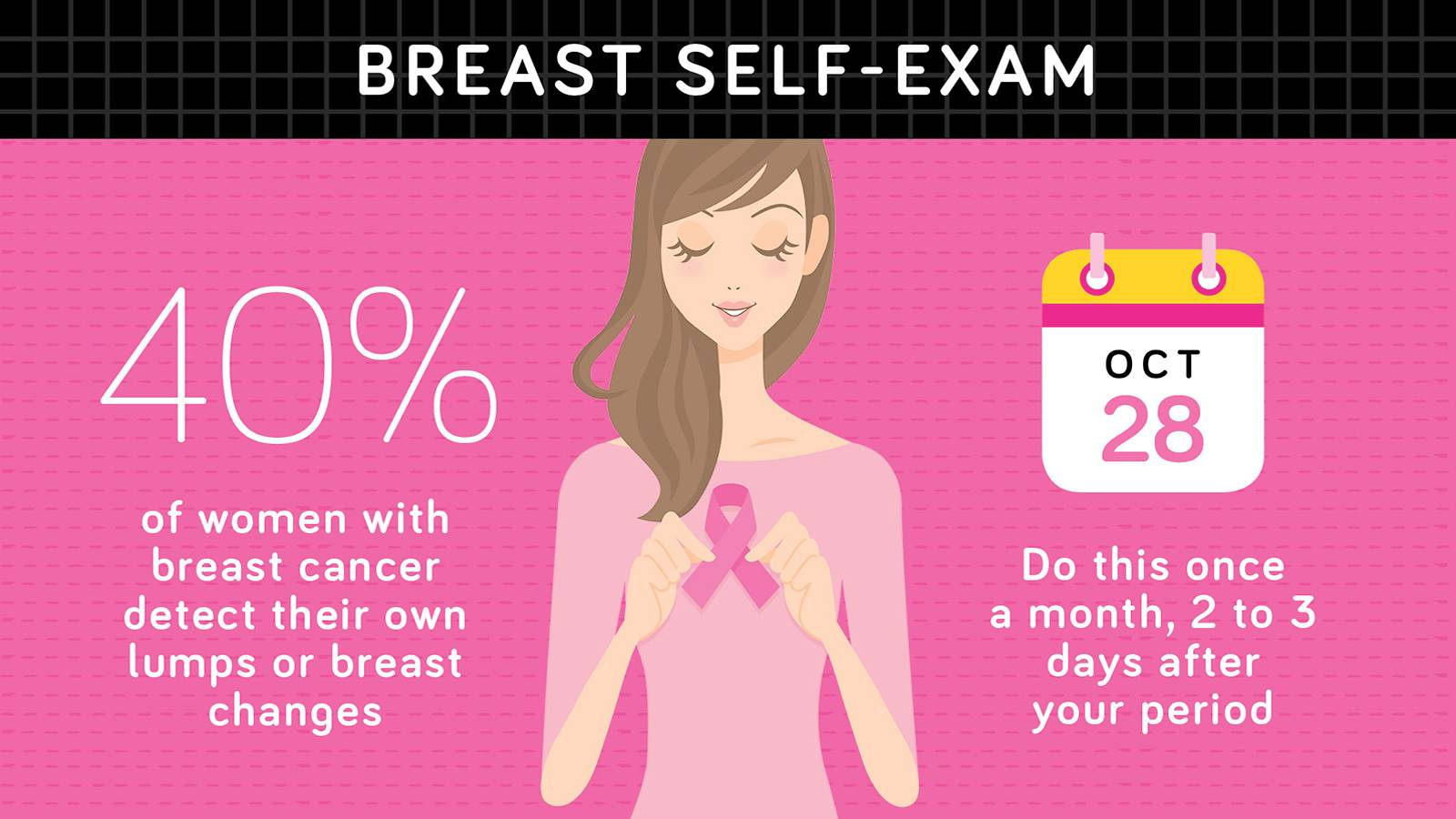 Parents-How-to-do-a-Breast-Self-Exam-2