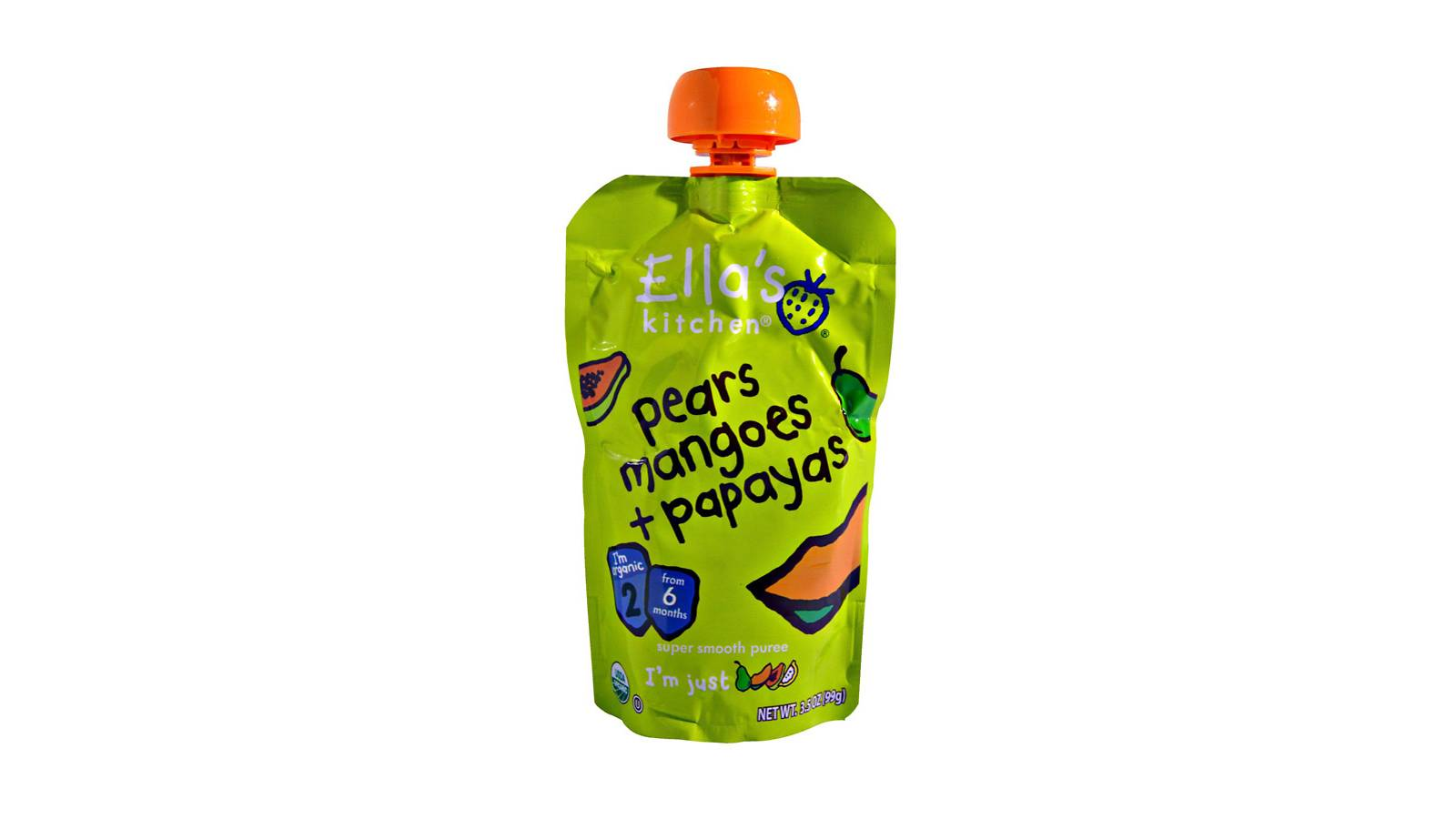Babies--BUYER'S-GUIDE-7-best-baby-food-pouches-ella