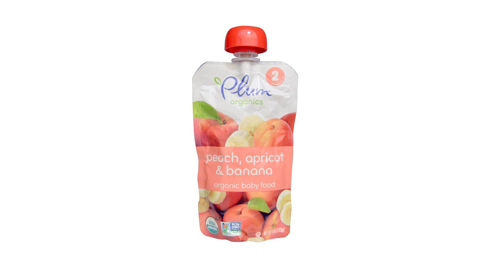 Babies--BUYER'S-GUIDE-7-best-baby-food-pouches-plum