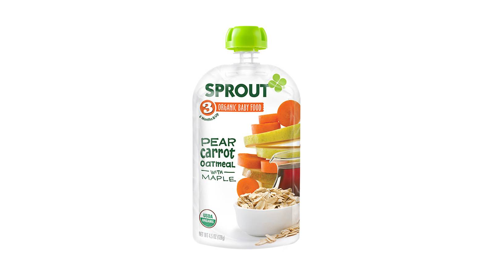 Babies--BUYER'S-GUIDE-7-best-baby-food-pouches-sprout