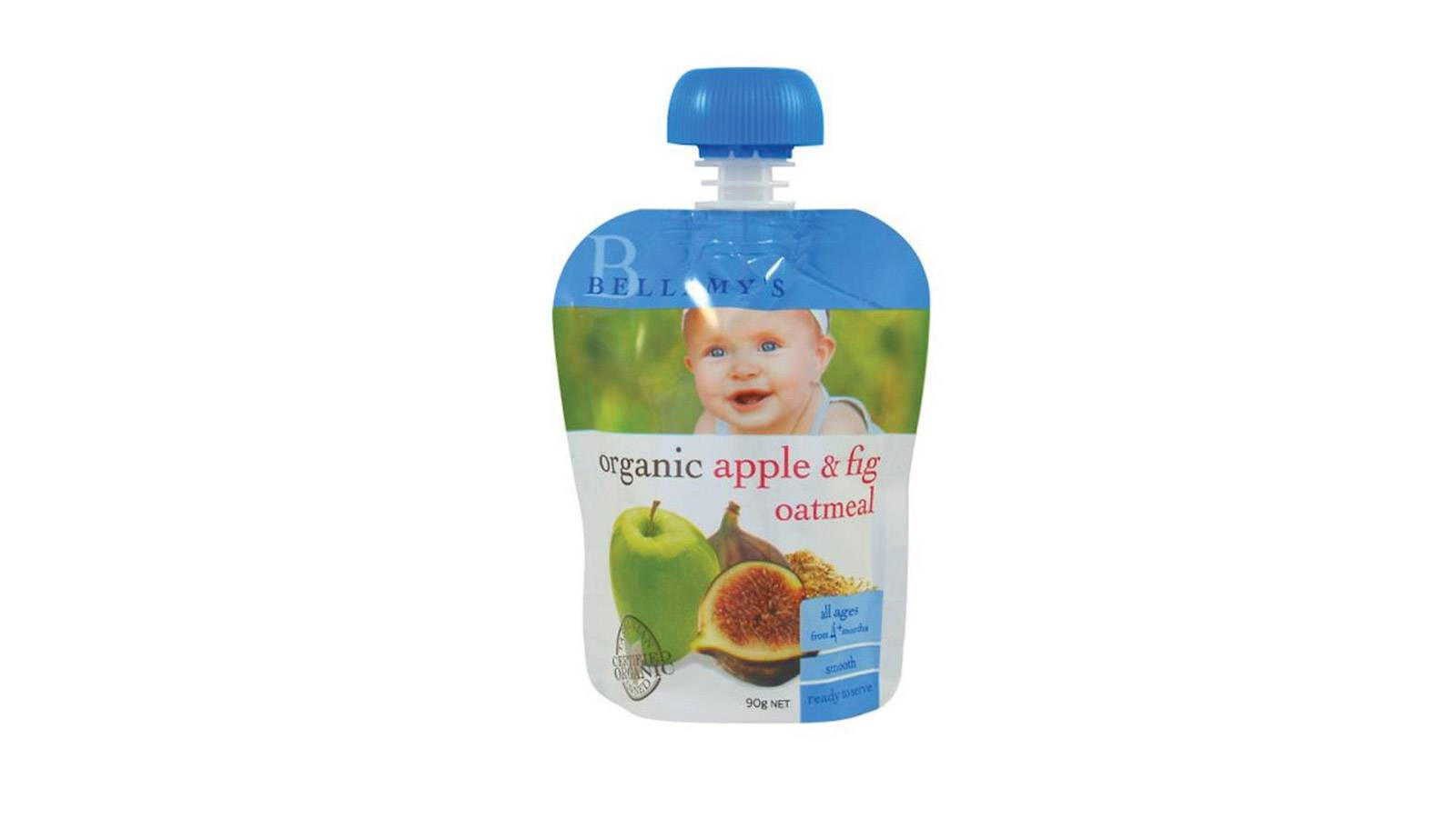Babies--BUYER'S-GUIDE-7-best-baby-food-pouches-belamy