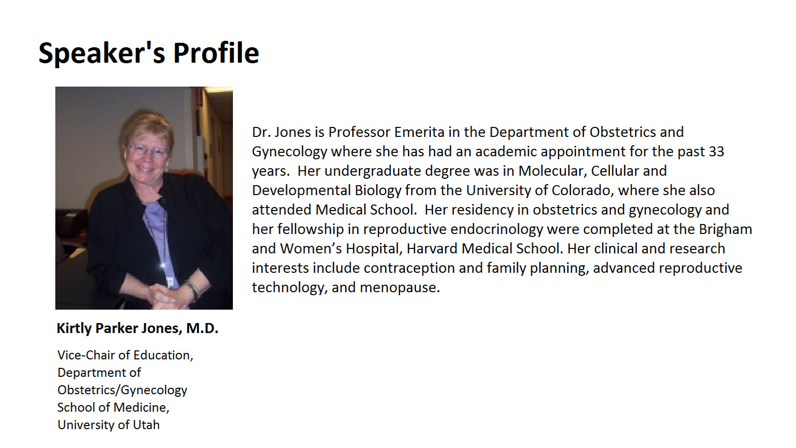 Dec seminar_Speakers Profile (1)