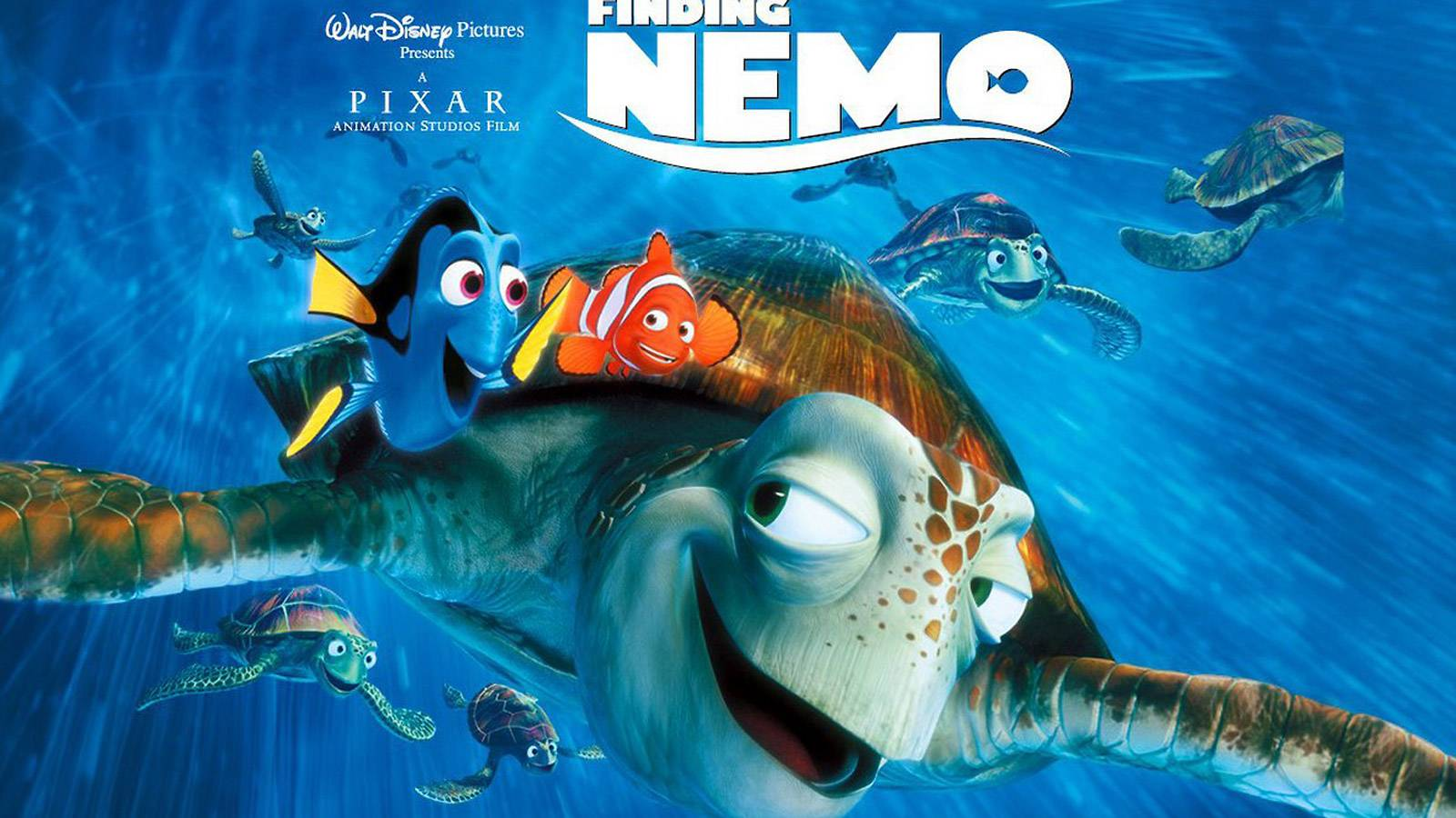 Tots--6-best-animated-movies-for-your-kids-nemo