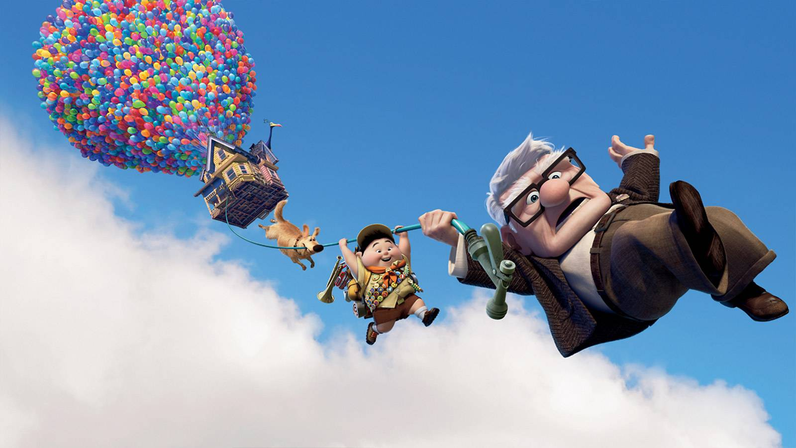 Tots--6-best-animated-movies-for-your-kids-up
