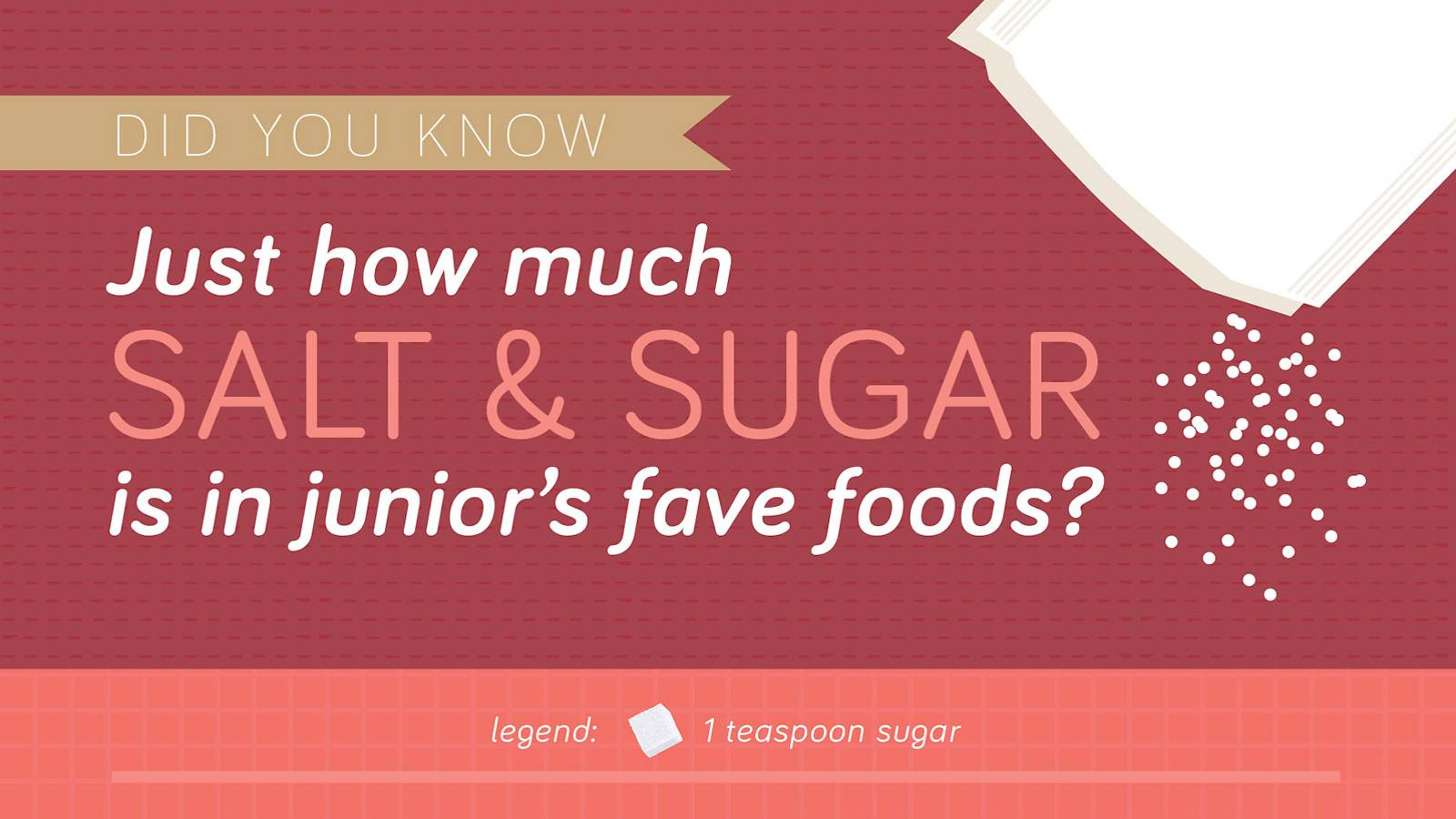 Tots--Is-junior-taking-too-much-salt-and-sugar-Infographic1