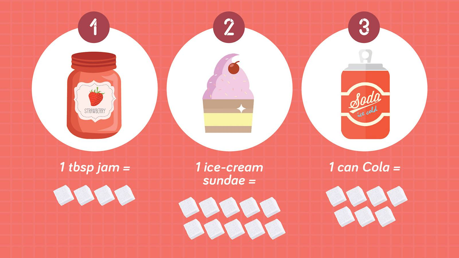 Tots--Is-junior-taking-too-much-salt-and-sugar-Infographic2 (1)