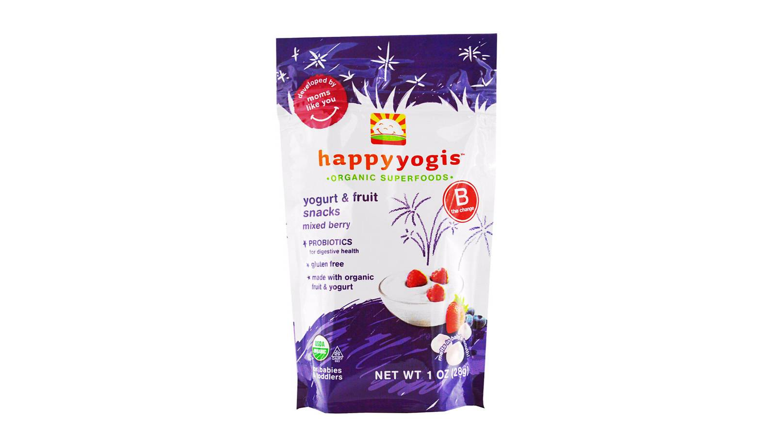 BUYER'S-GUIDE-8-Best-baby-snacks-HAPPY-YOGIS