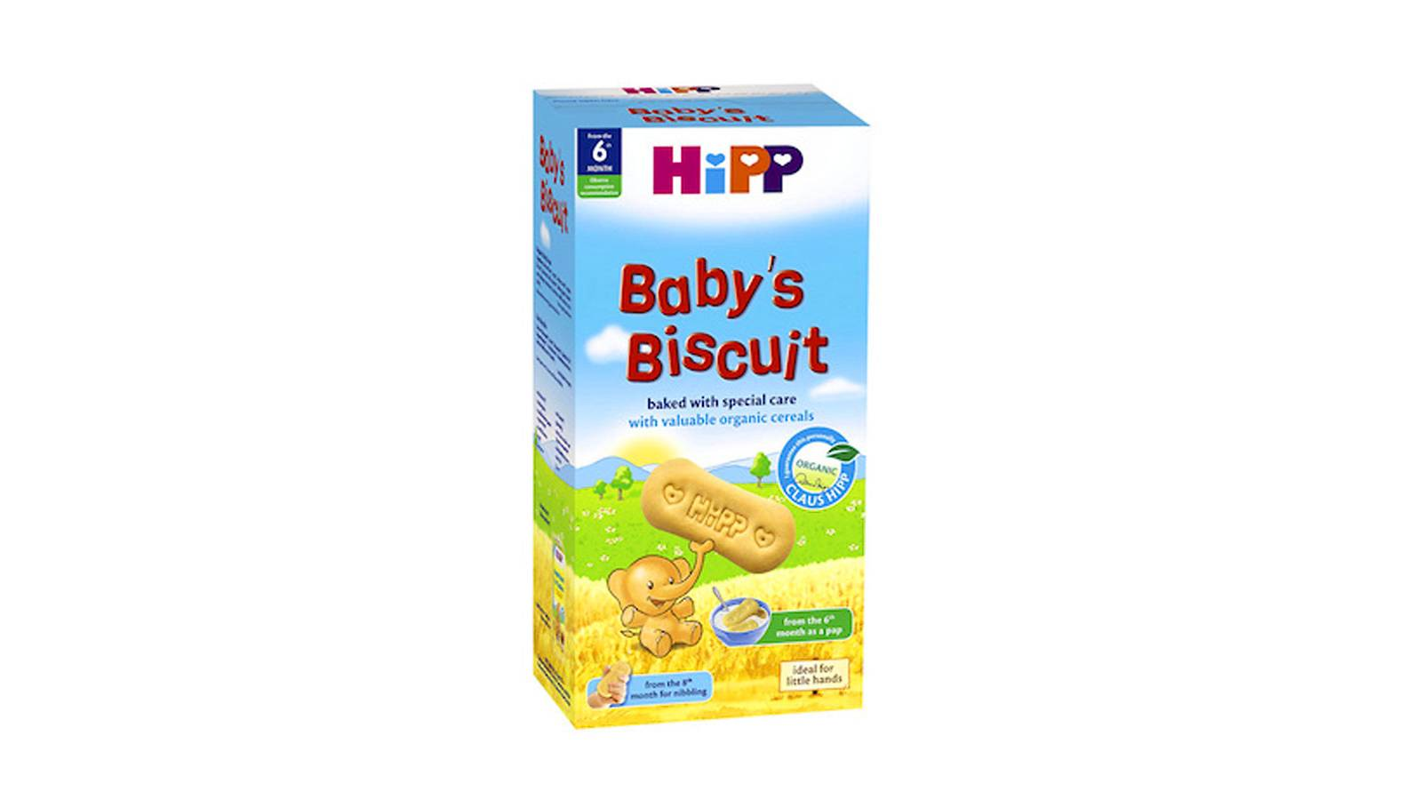 BUYER'S-GUIDE-8-Best-baby-snacks-HiPP