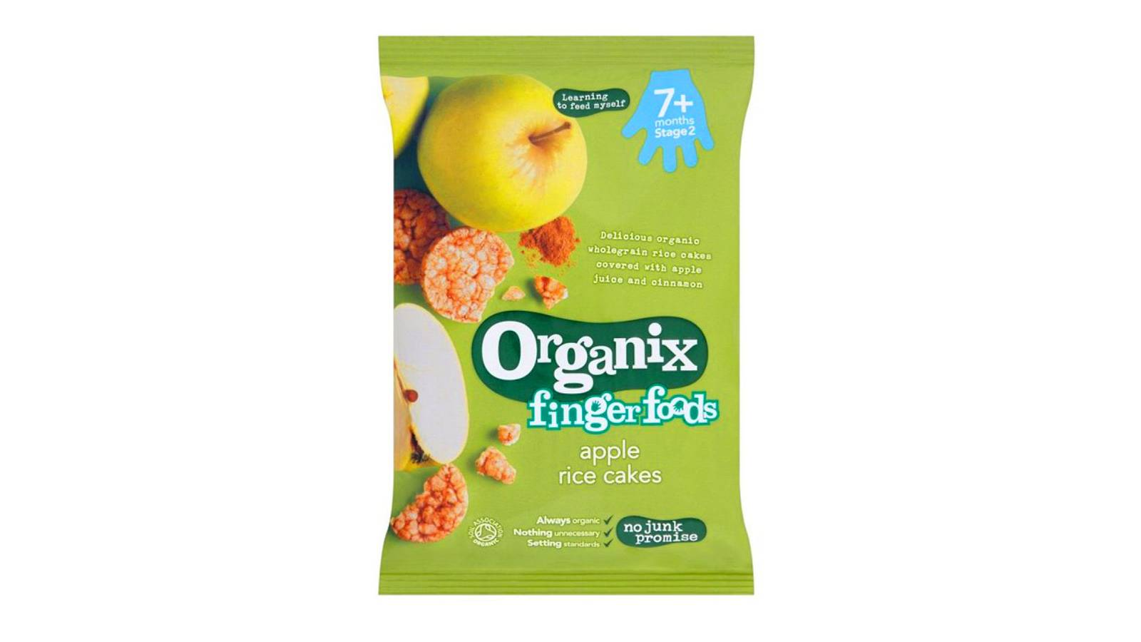 BUYER'S-GUIDE-8-Best-baby-snacks-ORGANIX