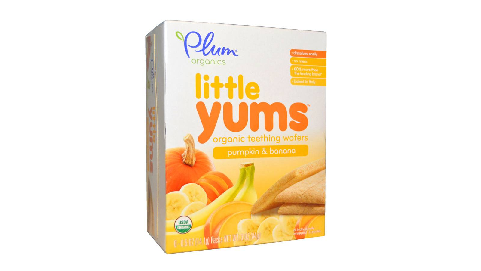 BUYER'S-GUIDE-8-Best-baby-snacks-PLUM-ORGANICS-WAFERS