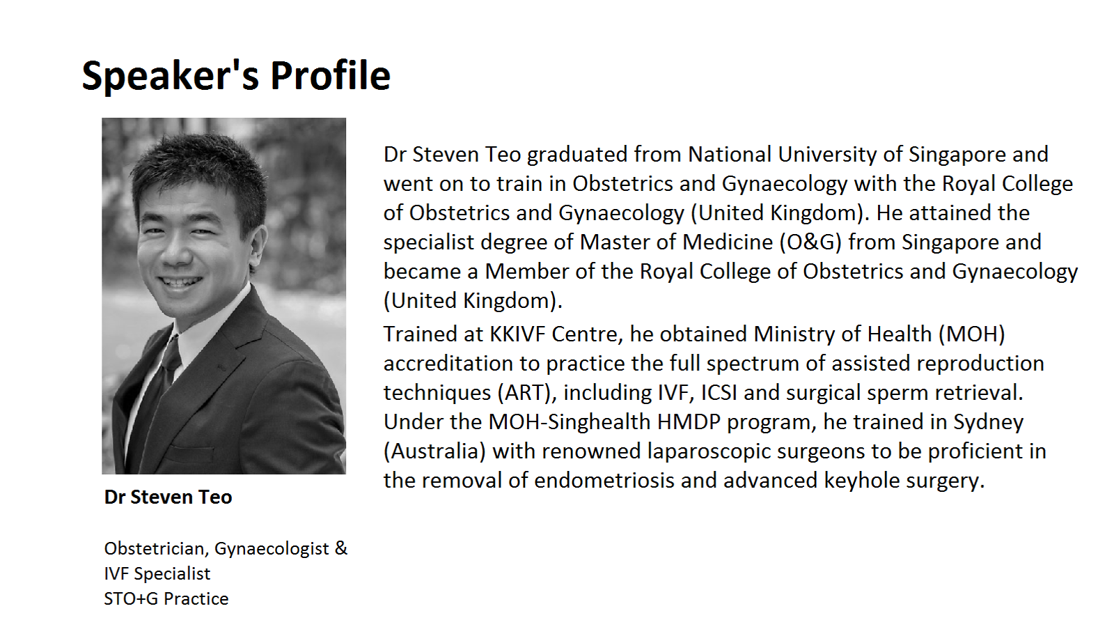 Dec seminar_Speakers Profile [Steven]
