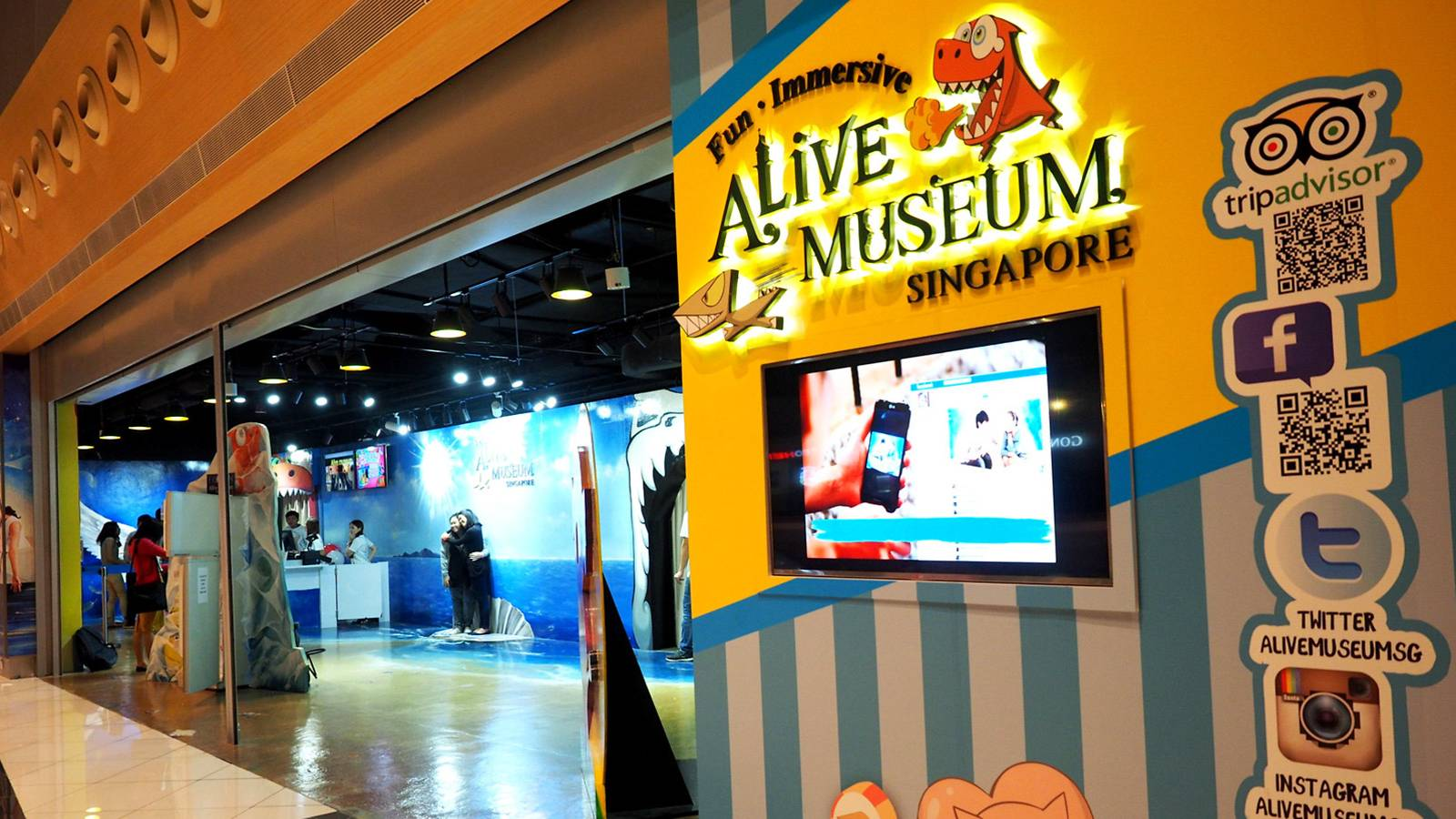 Kids---50-fantastically-fun-things-to-do-this-year-end-alive-museum