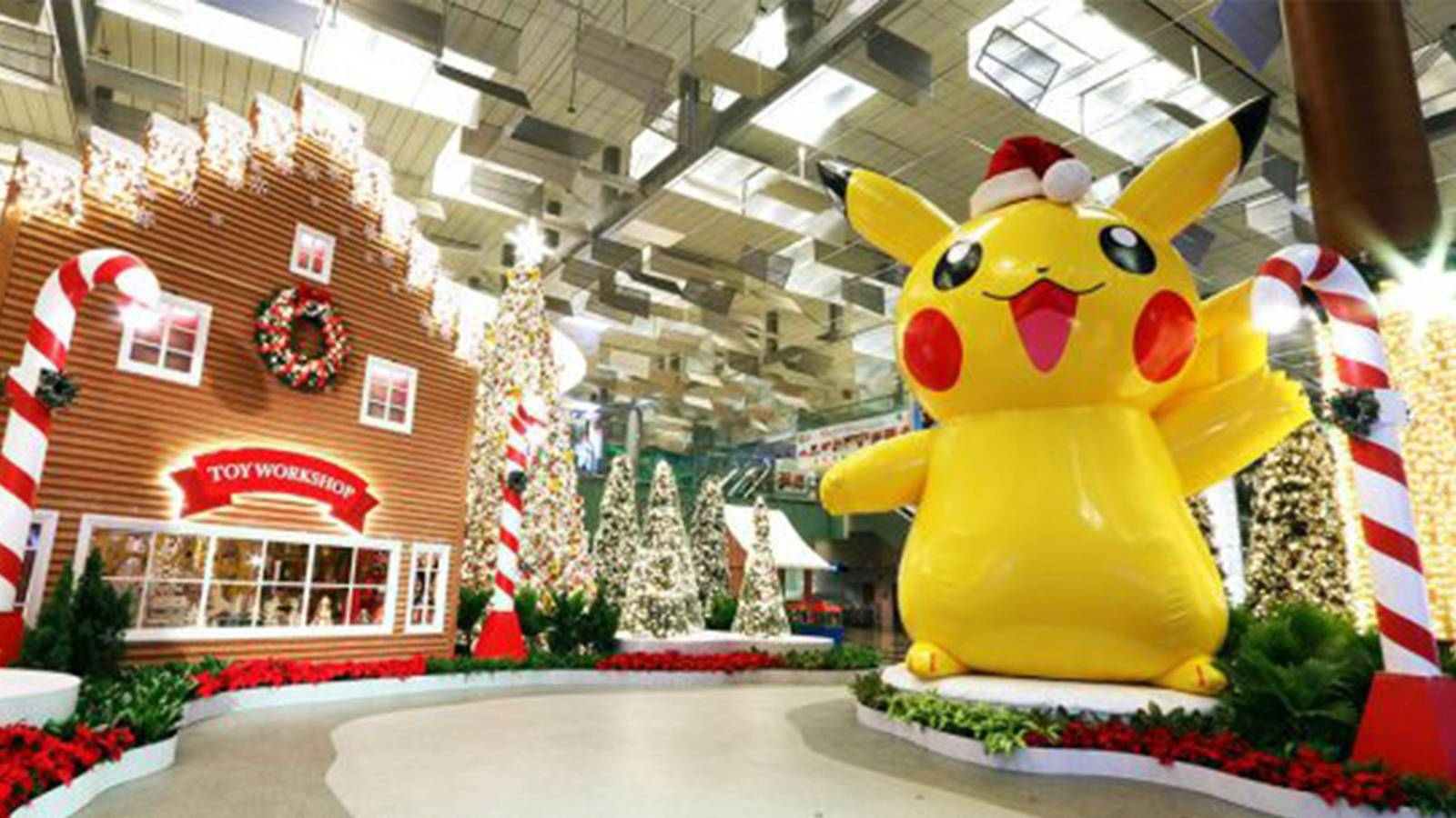 Kids---50-fantastically-fun-things-to-do-this-year-end-pokemon