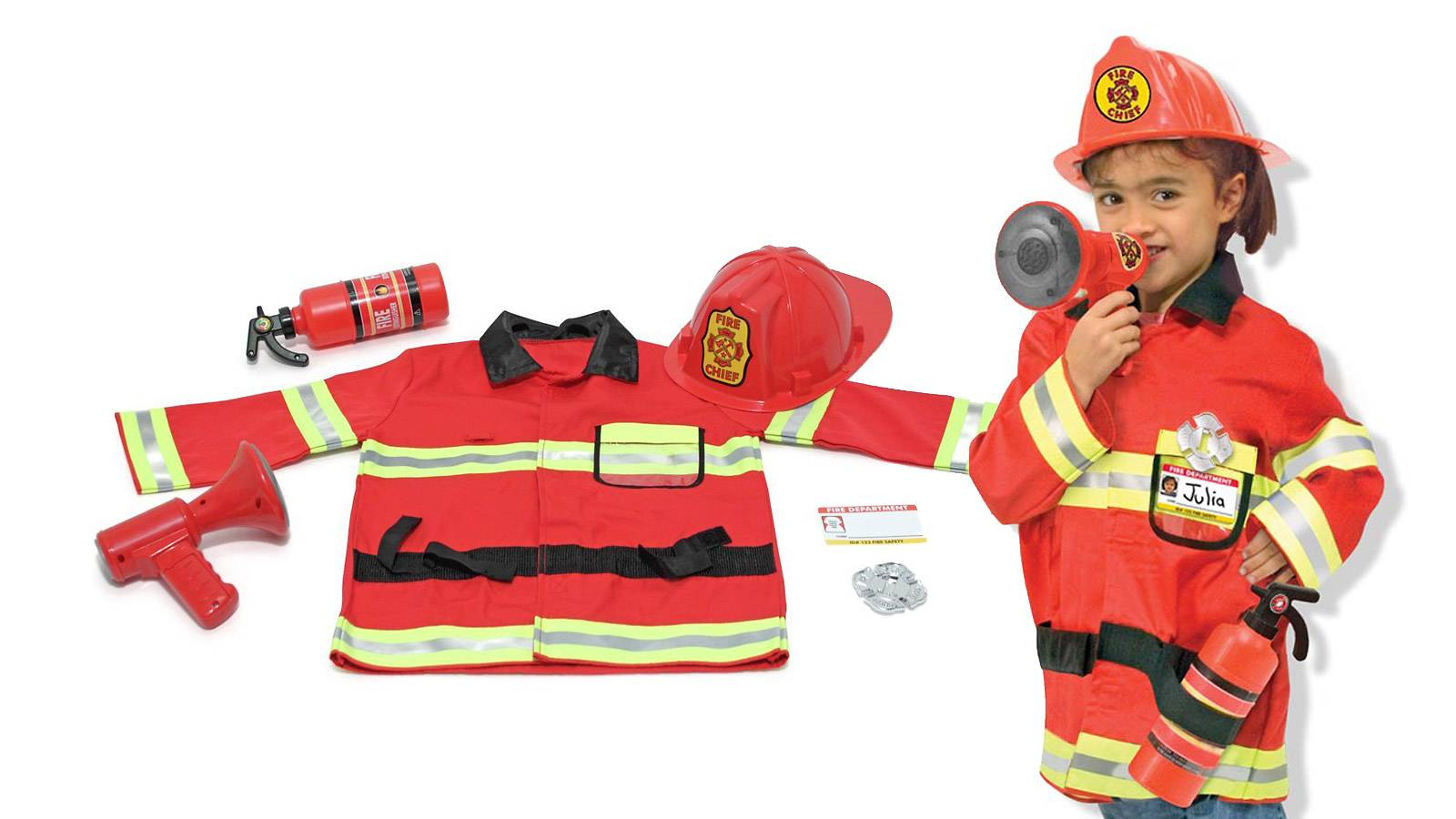 Tots-BUYER'S-GUIDE-9-best-role-playing-toys-for-toddlers-MELISSA-DOUG-FIREMAN