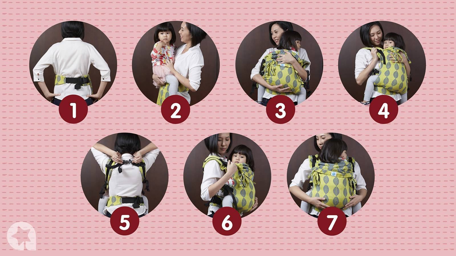 Parents--Babywearing-How-to-use-a-toddler-carrier-2