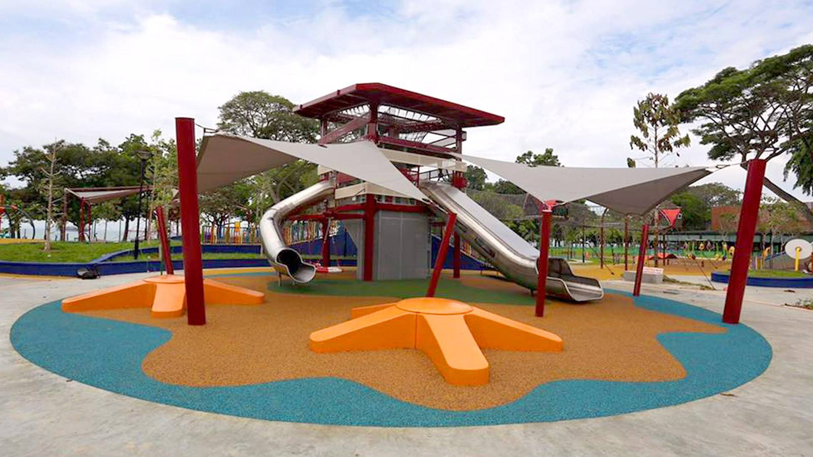 Tots-5-fab-and-free-playgrounds-junior-will-love-MARINE-COVE