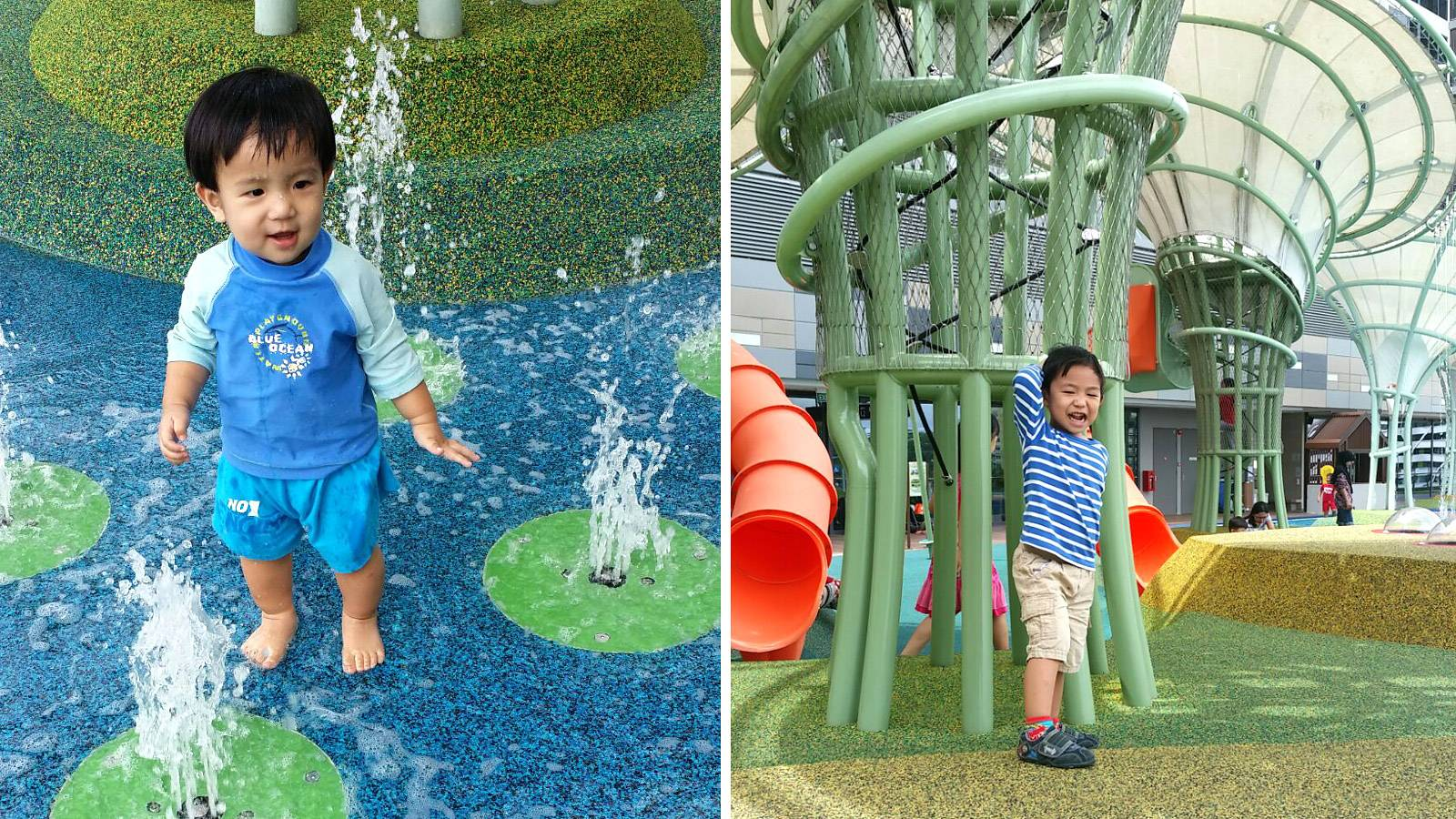 Tots-5-fab-and-free-playgrounds-junior-will-love-WATERWAY-POINT