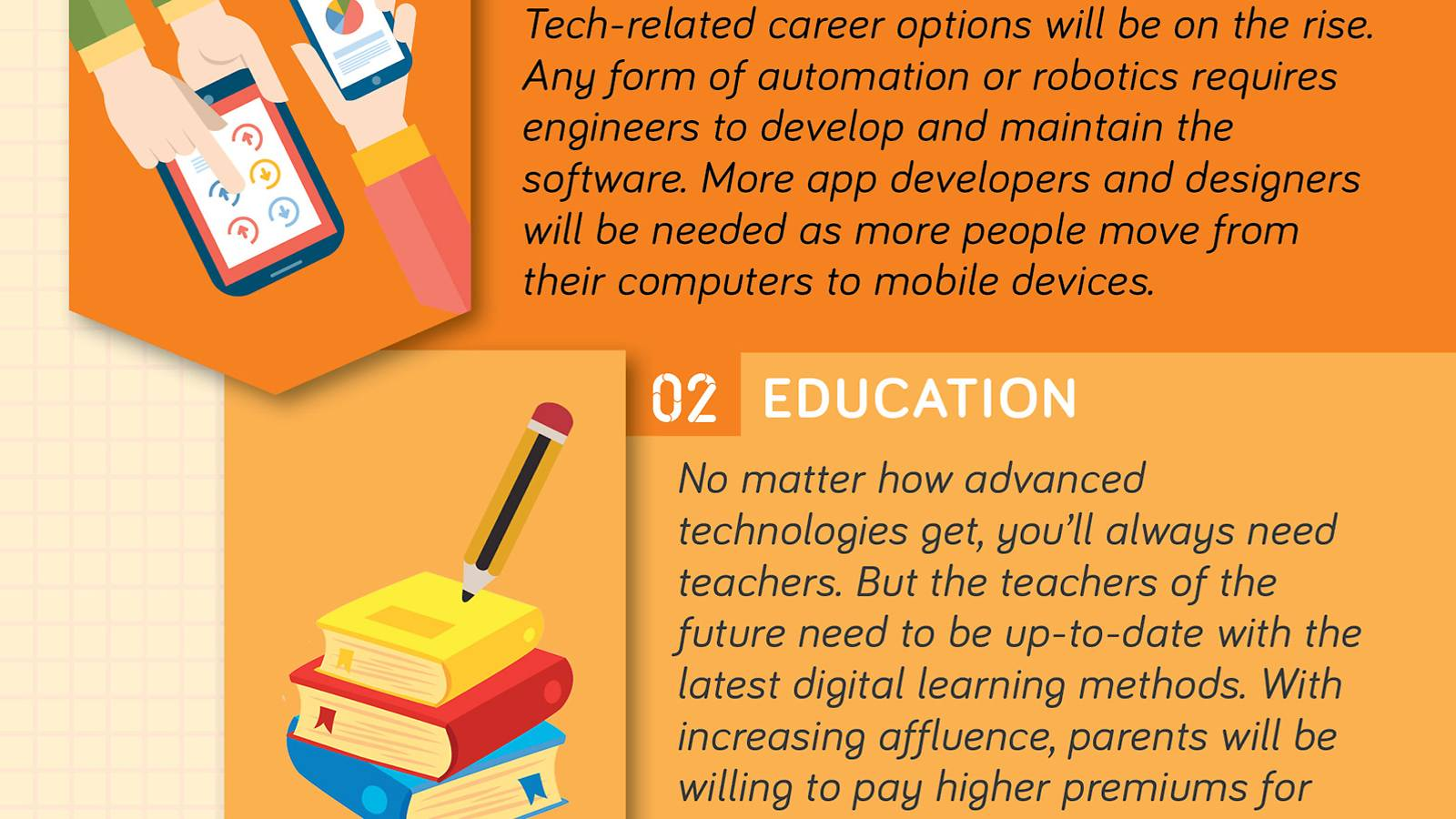 kids-Career-Trends-in-20-years-INFOGRAPHIC2