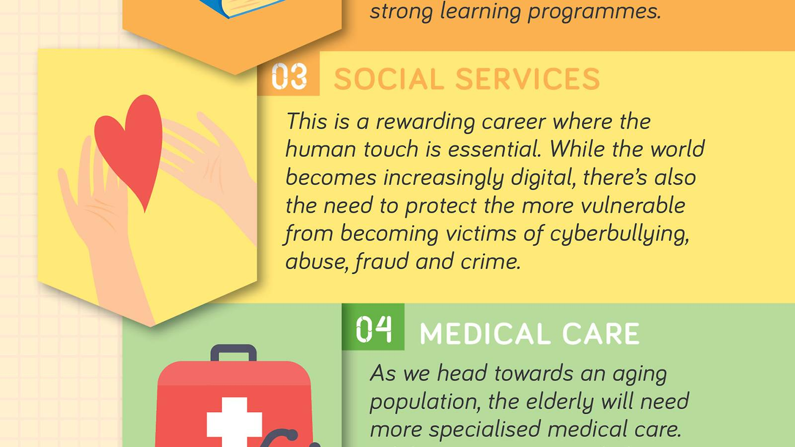 kids-Career-Trends-in-20-years-INFOGRAPHIC3