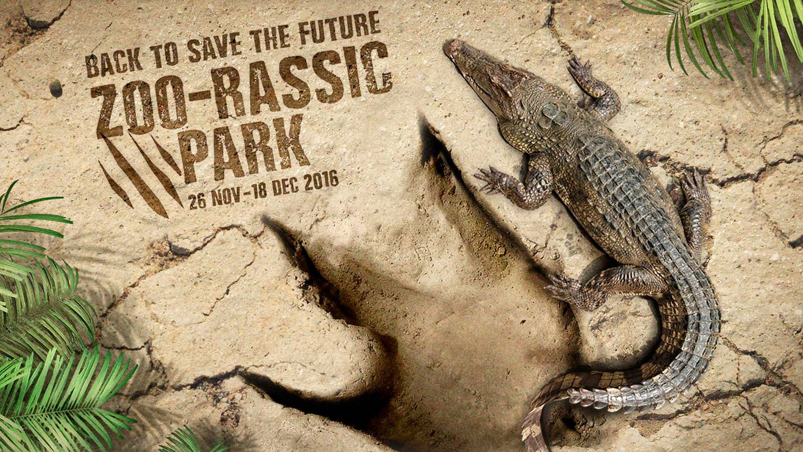 Parents-Wow-Weekends-17-to-18-December-ZOORASSIC-PARK