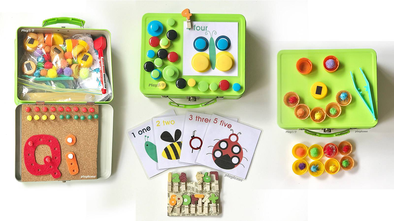 Tots--Make-it-Create-a-busy-bag-for-junior-Main