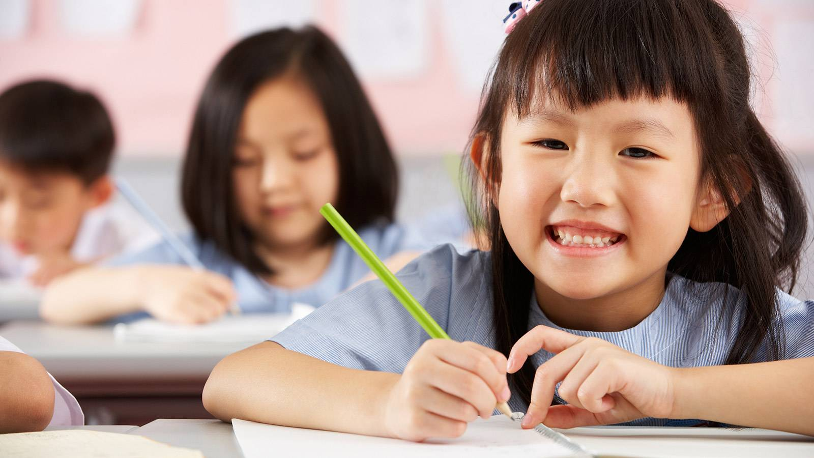 Kids-10-tips-to-prep-junior-for-Pimary1-1