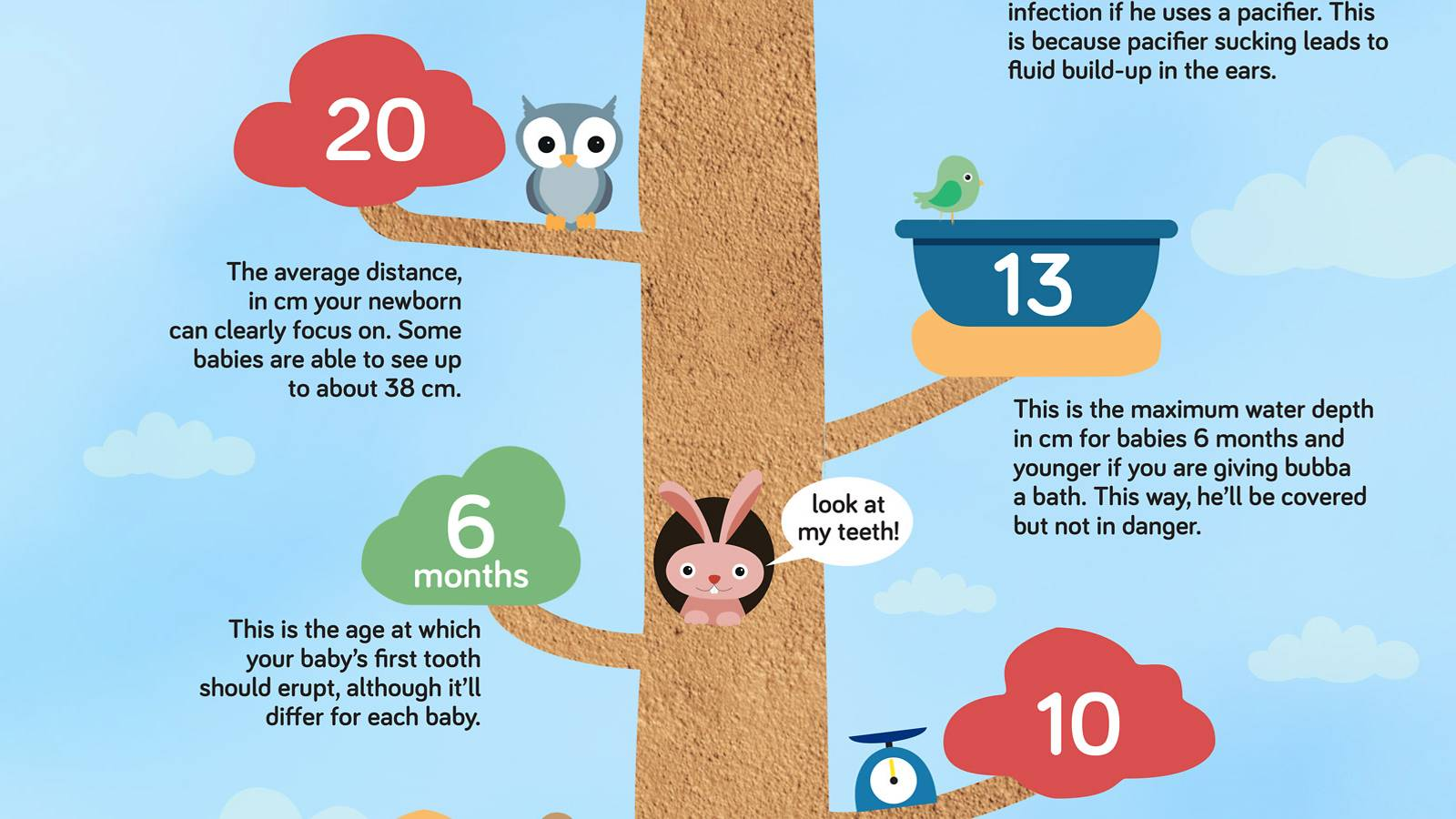 Babies--Know-your-baby's-progress---in-numbers-2