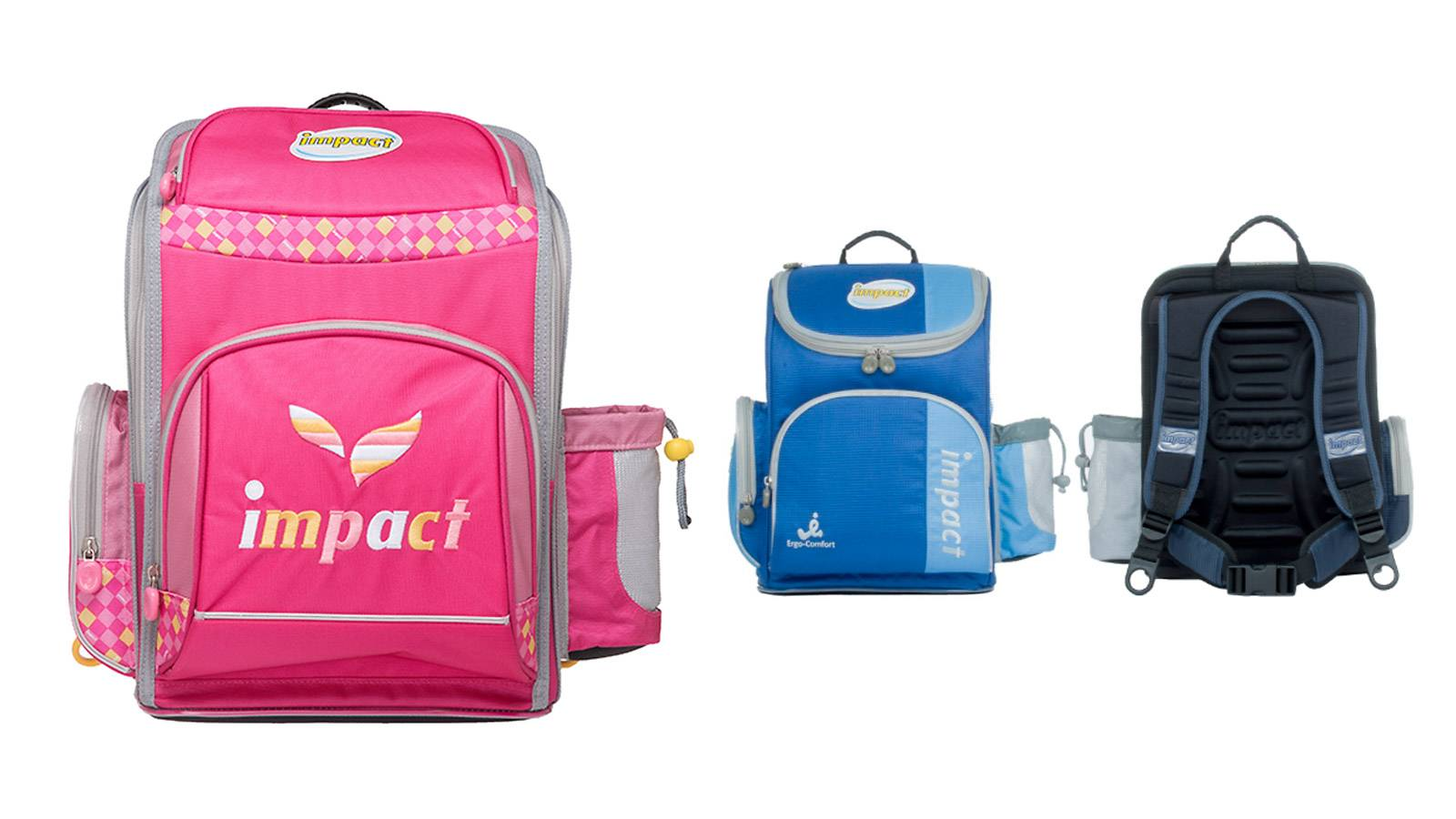 Kids-BUYER'S-GUIDE-6-best-backpacks-for-junior-IMPACT