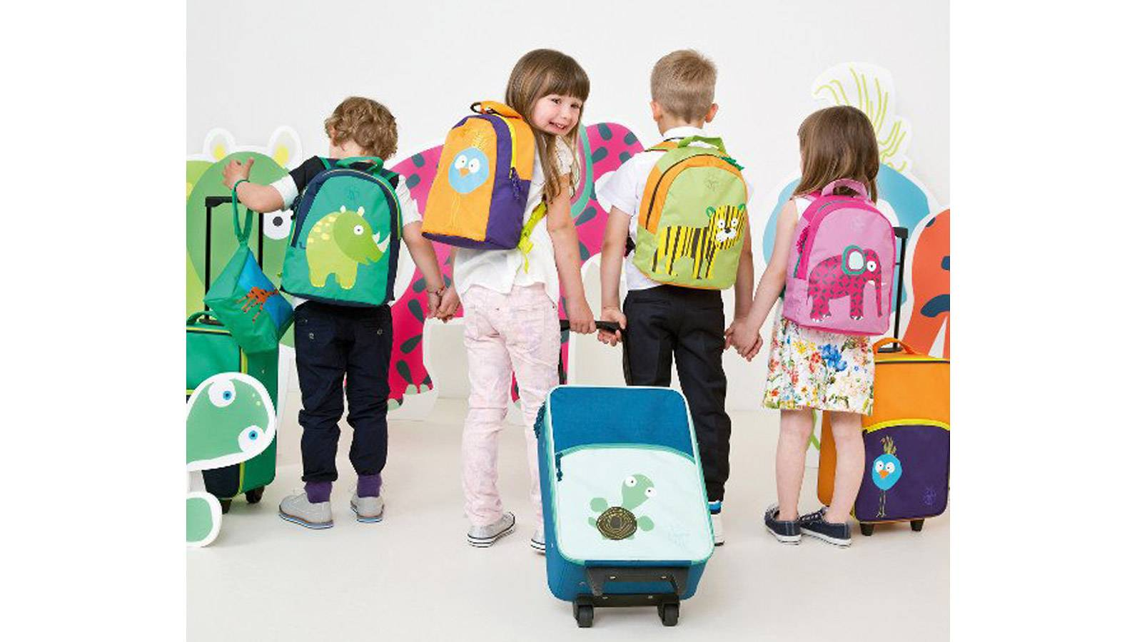 Kids-BUYER'S-GUIDE-6-best-backpacks-for-junior-LASSIG