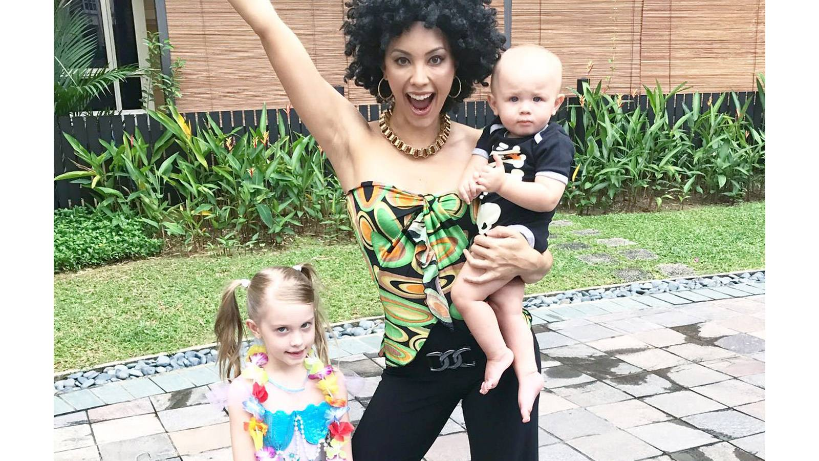 Parents-Celeb-mum-Jaymee-Ong-You-can't-prepare-for-motherhood3