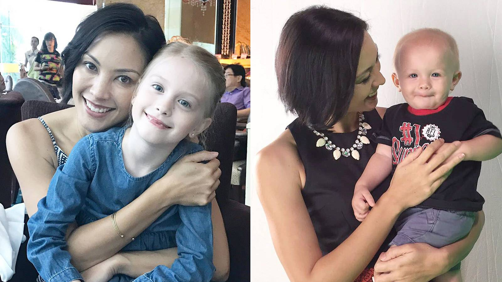 Parents-Celeb-mum-Jaymee-Ong-You-can't-prepare-for-motherhood1