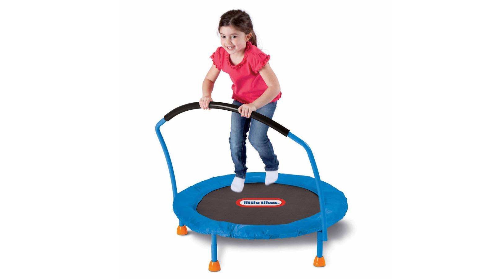 Tots-BUYER'S-GUIDE-Best-sensory-toys-for-your-tot-Trampoline