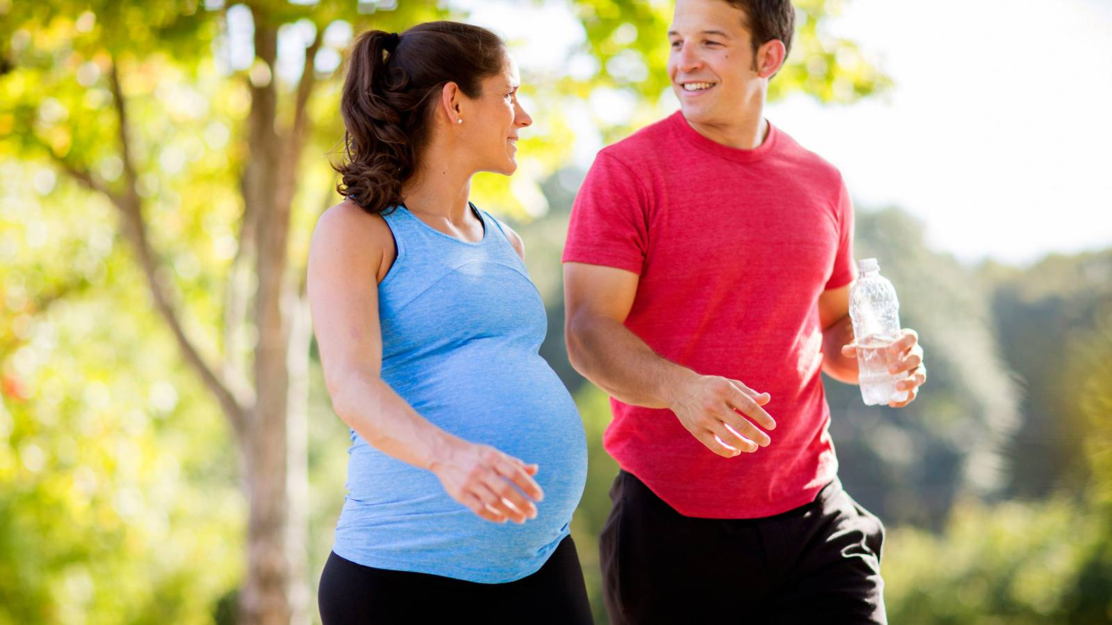 Pregnancy--6-natural-ways-to-induce-labour-2