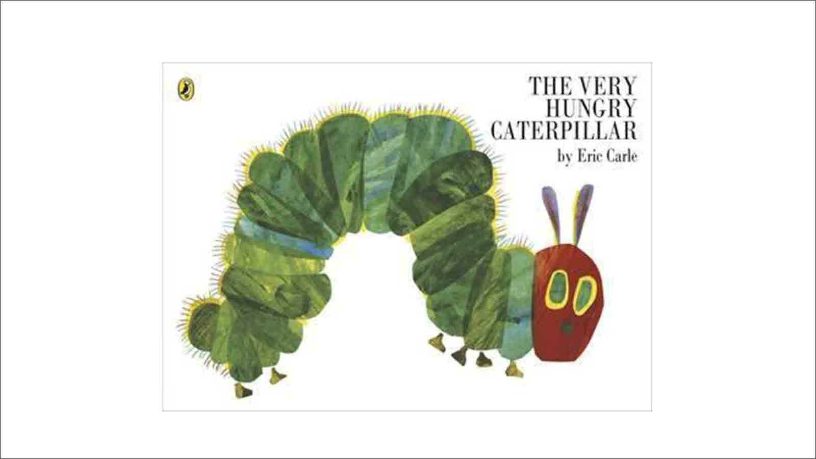 Tots-BUYER'S-GUIDE-10-Must-read-books-THE-VERY-HUNGRY-CATERPILLAR