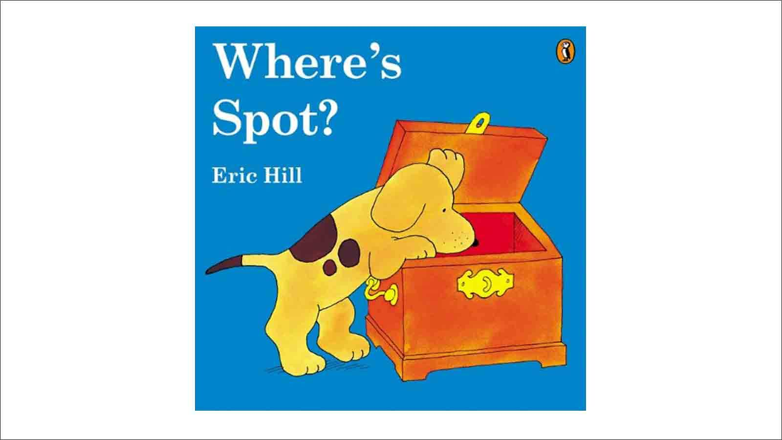 Tots-BUYER'S-GUIDE-10-Must-read-books-WHERE'S-SPOT