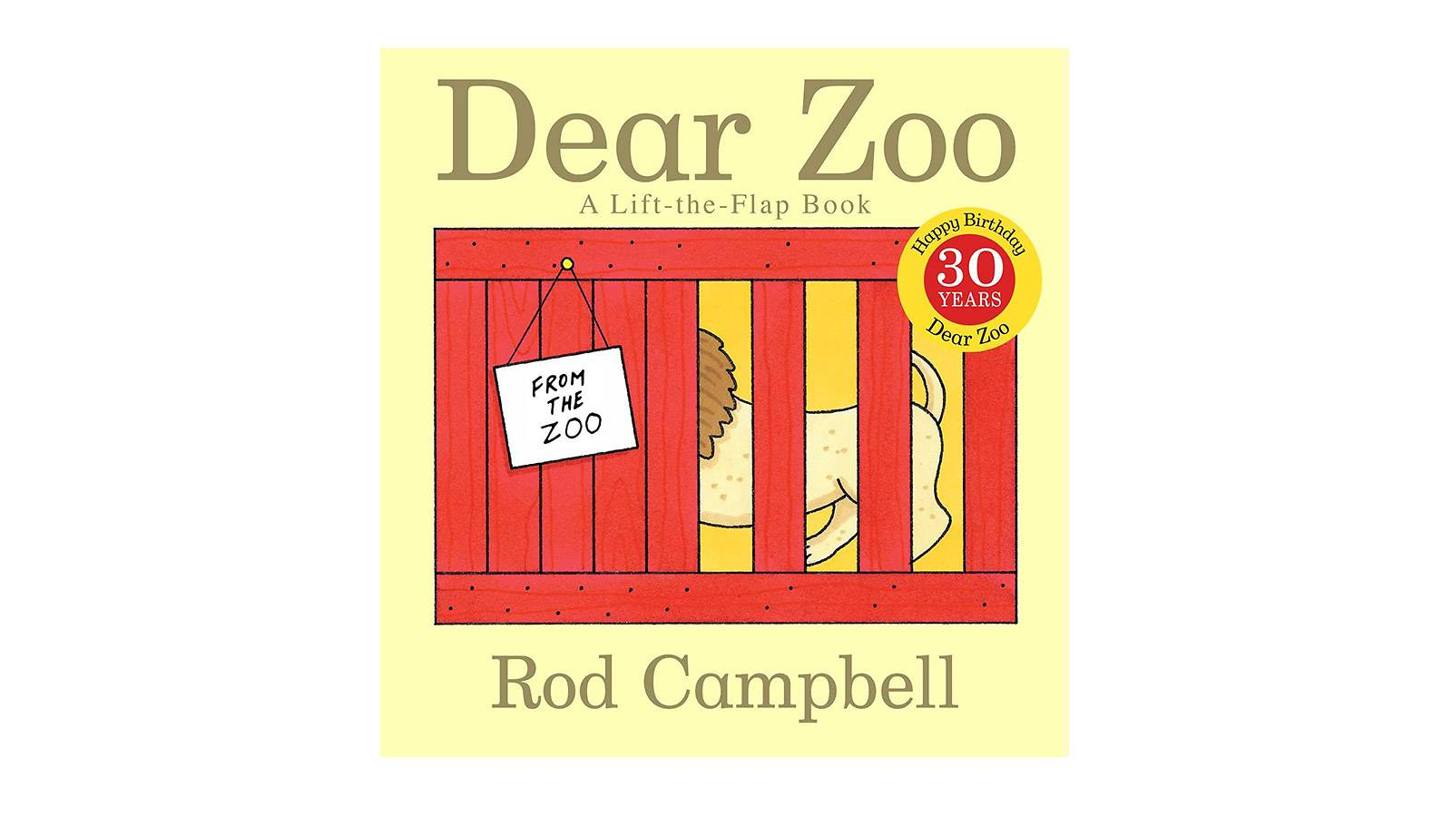 Tots-BUYER'S-GUIDE-10-Must-read-books-DEAR-ZOO