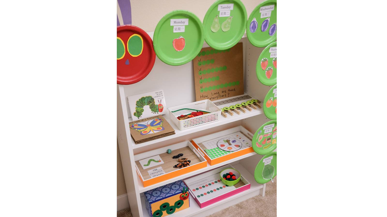 Tots--Make-it-Activity-filled-learning-shelves-for-your-tot-2