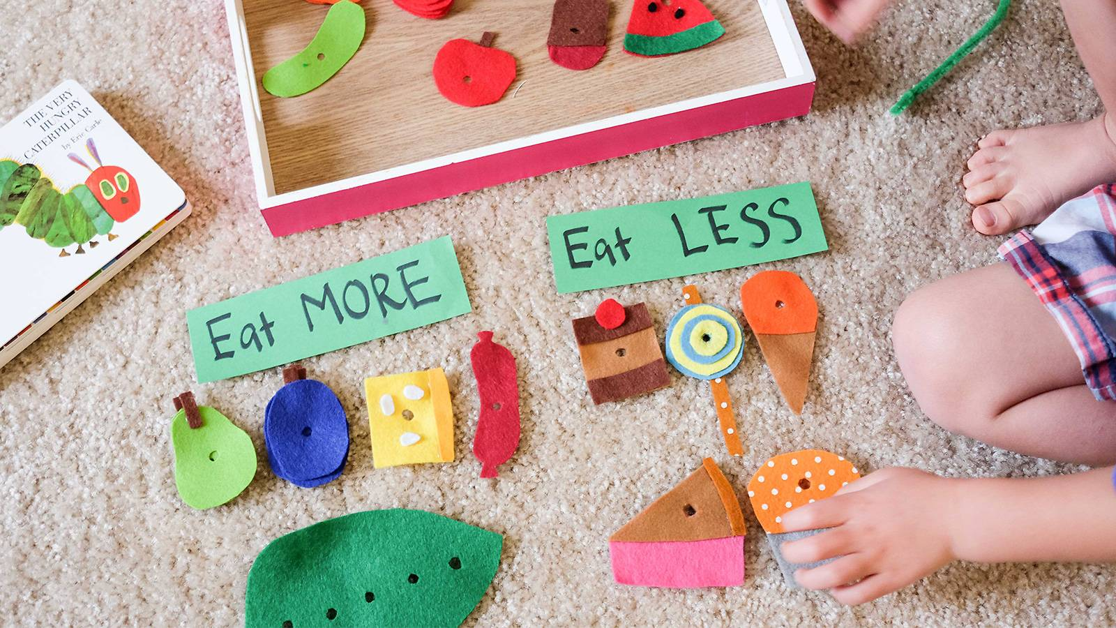 Tots--Make-it-Activity-filled-learning-shelves-for-your-tot-3