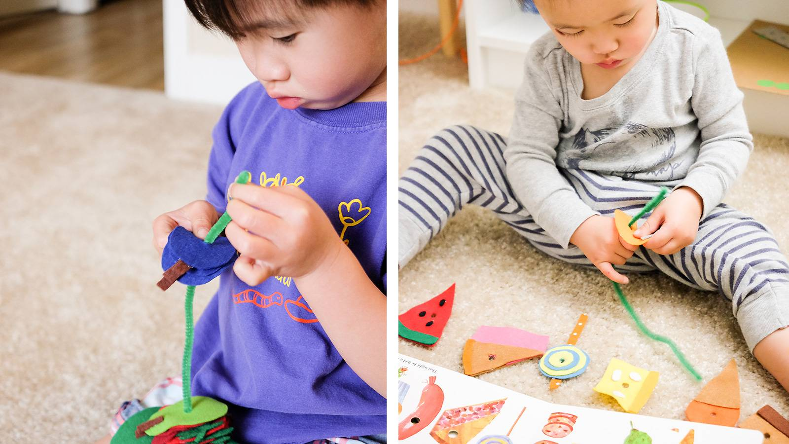 Tots--Make-it-Activity-filled-learning-shelves-for-your-tot-4