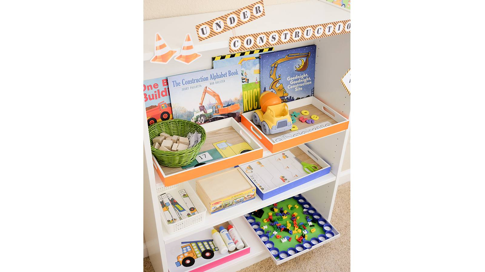 Tots--Make-it-Activity-filled-learning-shelves-for-your-tot-8