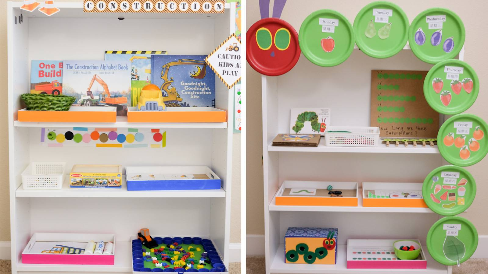 Tots--Make-it-Activity-filled-learning-shelves-for-your-tot-main