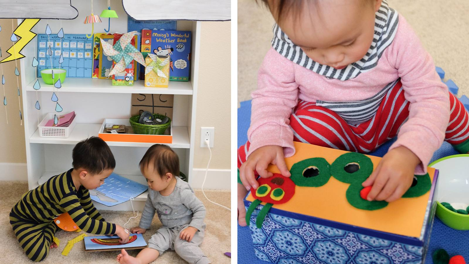 Tots--Make-it-Activity-filled-learning-shelves-for-your-tot-1