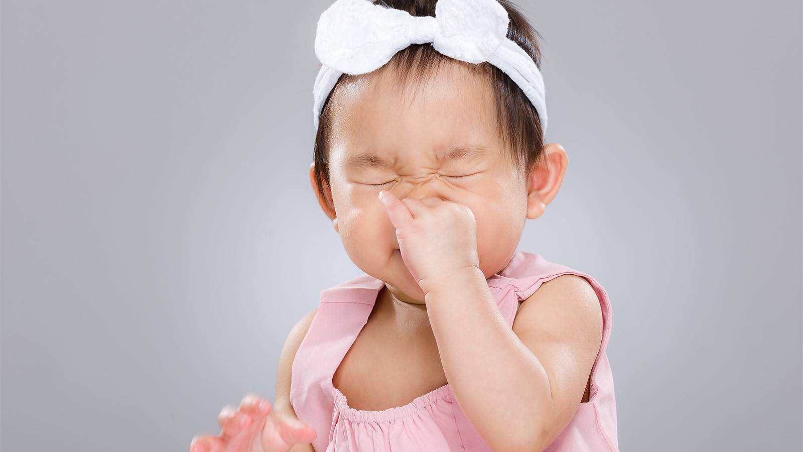 Babies--Baby-allergies-What-you-need-to-know-2