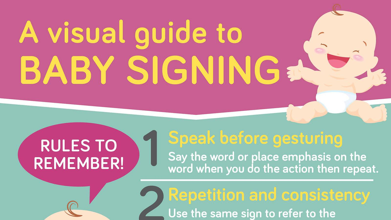 Inforgraphic-Babies-Baby-signing-7-super-easy-signals-to-try-2