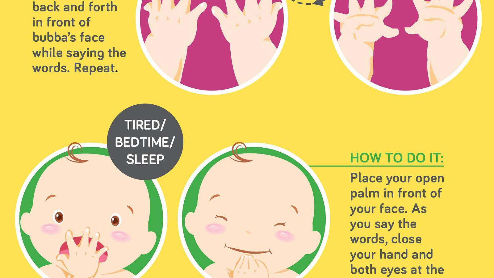 Inforgraphic-Babies-Baby-signing-7-super-easy-signals-to-try-7