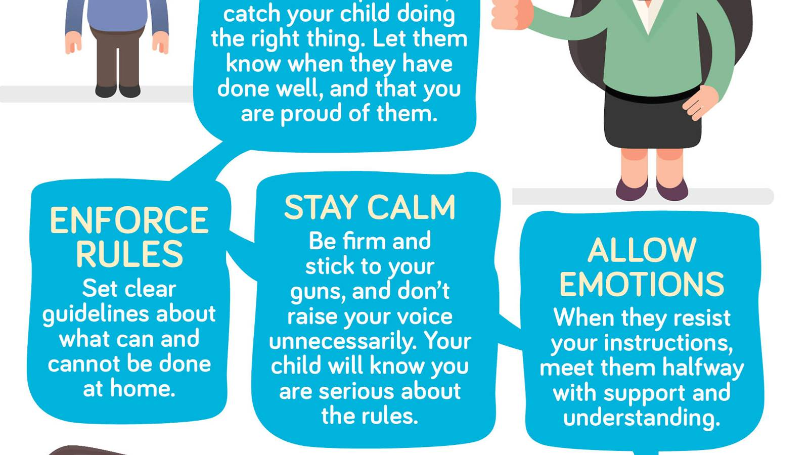 Infographic-Tots-Toddler-discipline-Do's-and-don'ts-3