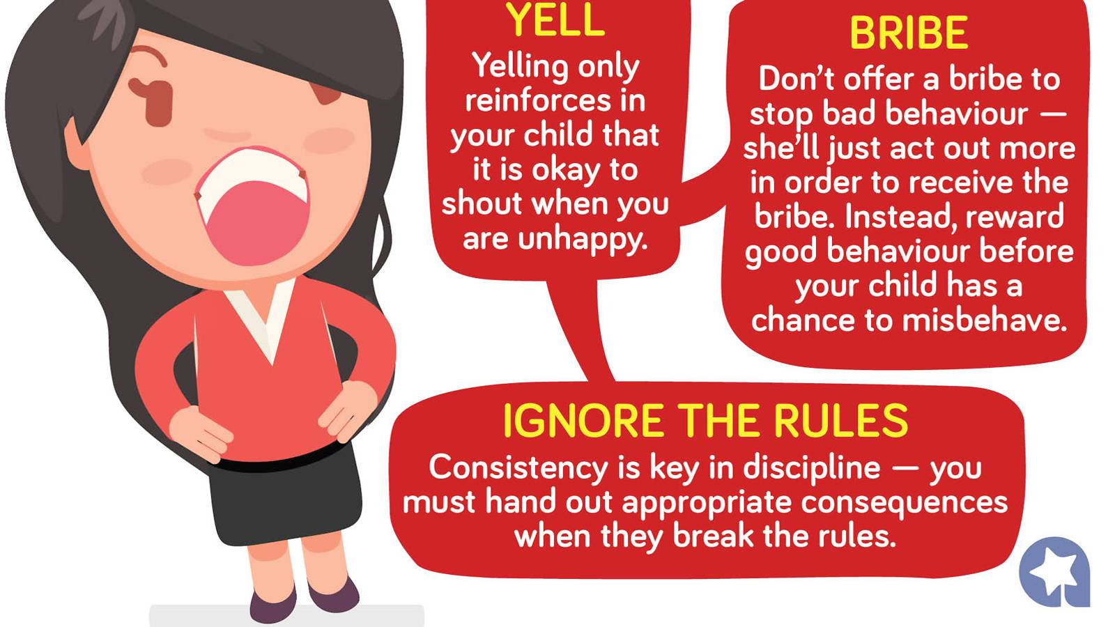 Infographic-Tots-Toddler-discipline-Do's-and-don'ts-7