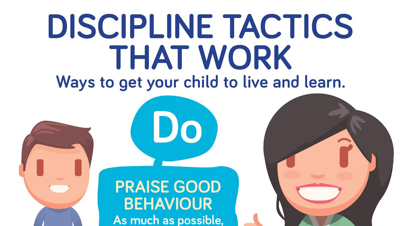 Infographic-Tots-Toddler-discipline-Do's-and-don'ts-2